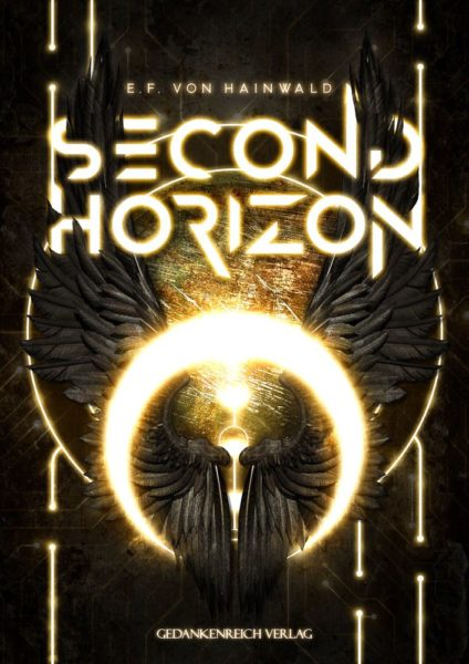 "alt=""Second Horizon Cover"""