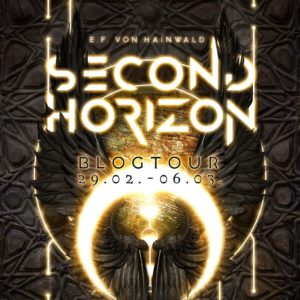 "alt=""Second Horizon Banner Tour"""