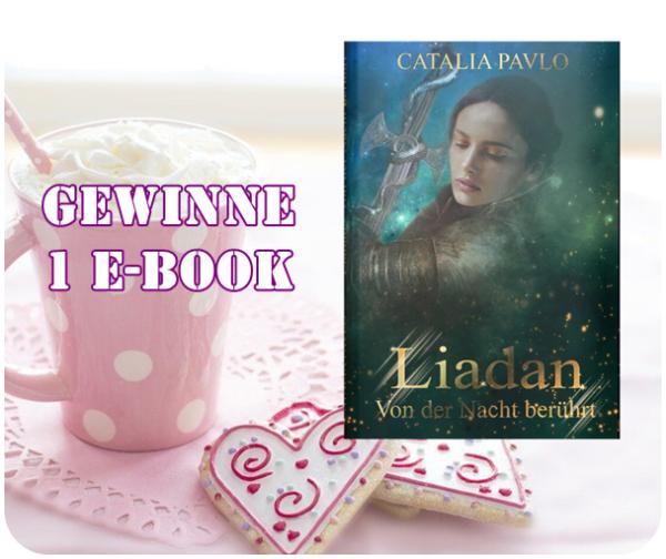 """alt=""""Liadan E-Book"""""""