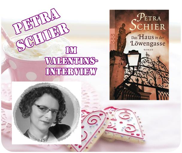"alt=""Petra Schier Valentinsinterview"""