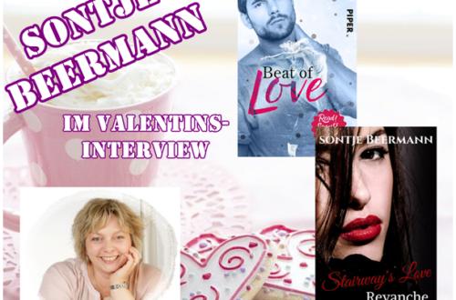 """alt=""""Sontje Beermann Valentin"""""""