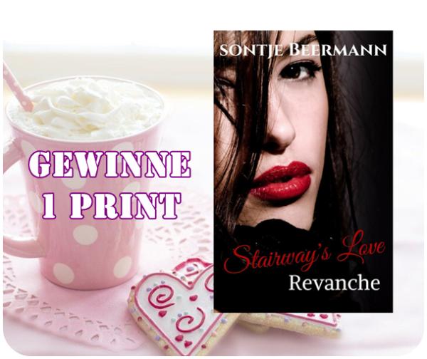 "alt=""Stairways Love Revange"""