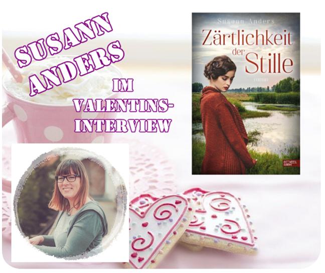 "alt=""Susann Anders Valentinsinterview"""