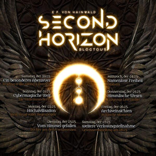 "alt=""Themen Second Horizon"""