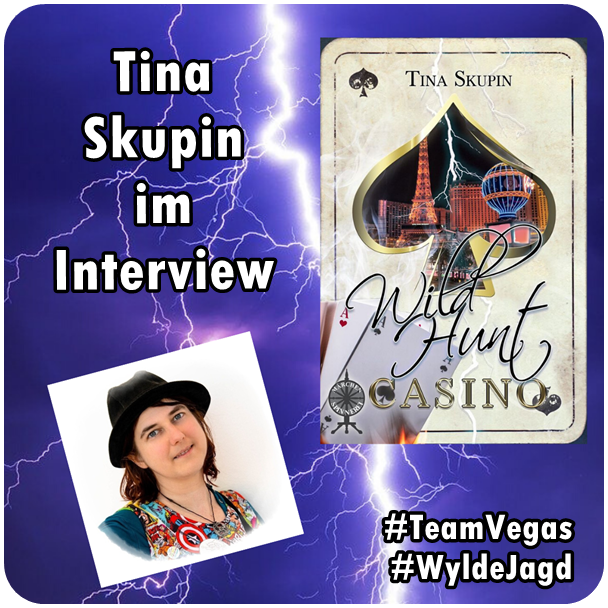 "alt=""Tina Skupin im Interview - Wild Hunt Casino"""
