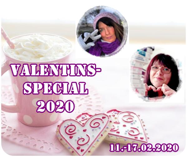 "alt=""Valentins-Special 2020"""