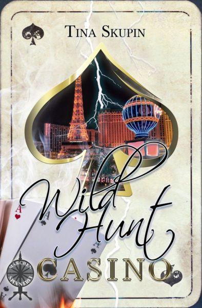 """alt=""""Wild Hunt Casino"""""""