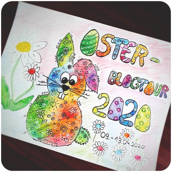 """alt=""""Oster-Blogtour 2020"""""""