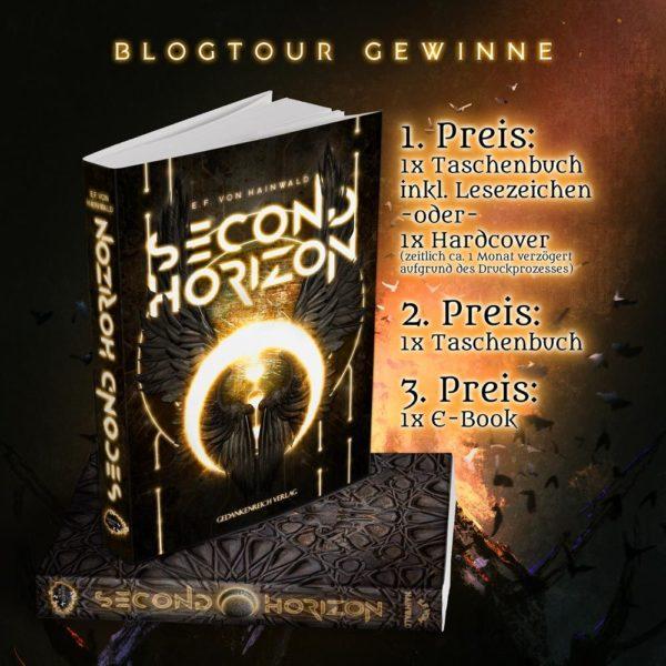 """alt=""""Blogtour Gewinne Second Horizon"""""""