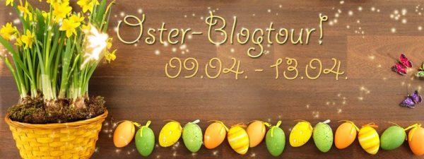"""alt=""""Oster-Blogtour-Banner 2020"""""""