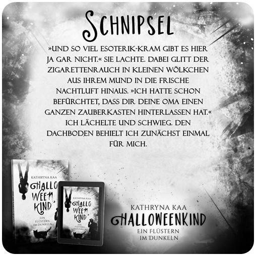 "alt=""Textschnipsel 4 - Halloweenkind"""