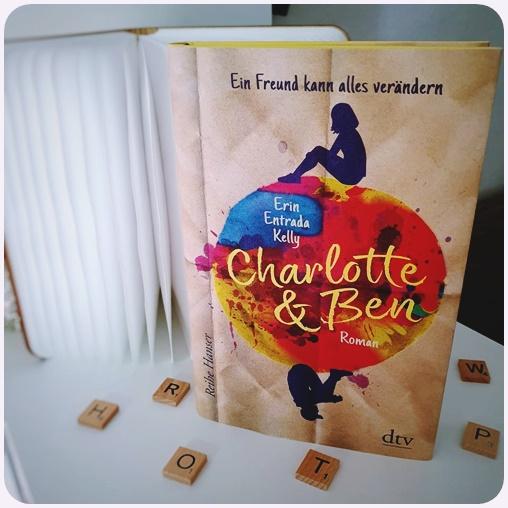 "alt=""Charlotte & Ben"""