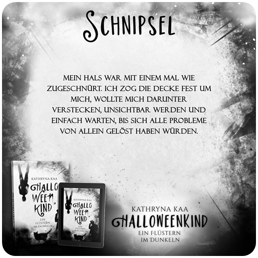 "alt=""Textschnipsel 2 - Halloweenkind"""