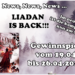 "alt="" Liadan is back"""