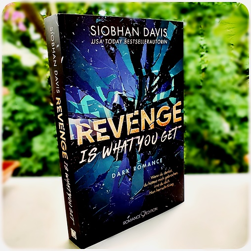 "alt=""Revenge is what you get"""