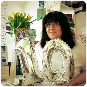 """alt=""""10 Jahre Bibilotta"""""""
