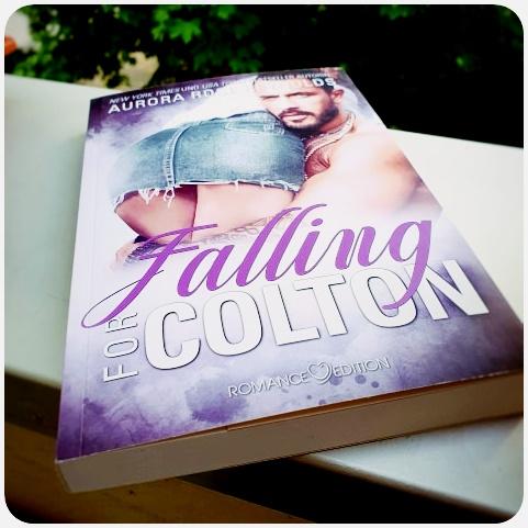 "alt=""Falling for Colton"""
