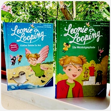 """alt=""""Leonie Looping"""""""