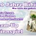 """alt=""""Märchenhaft - 10 Jahre Bibilotta"""""""