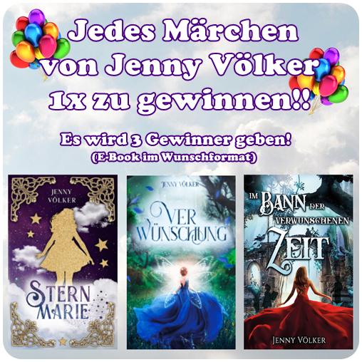 "alt=""Gewinne Jenny Völker - 10 Jahre Bibilotta"""