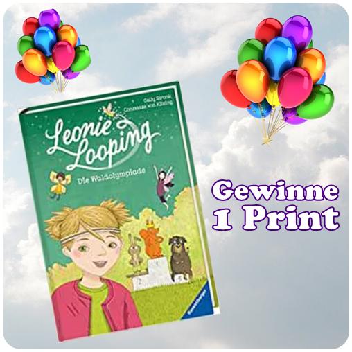 """alt=""""Leonie Looping Print"""""""