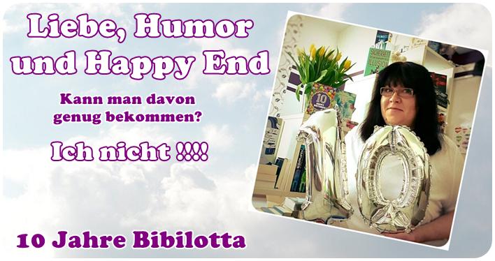 """alt=""""§Liebe, Humor und Happy End"""""""