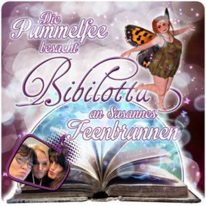 """alt=""""Pummelfee- Banner 600"""""""