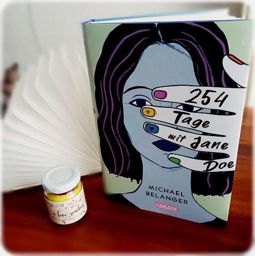 "alt=""254 Tage mit Jane Doe"""