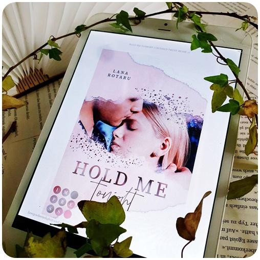 "alt=""Hold me tonight"""