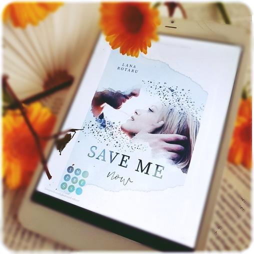 "alt=""Save me now"""