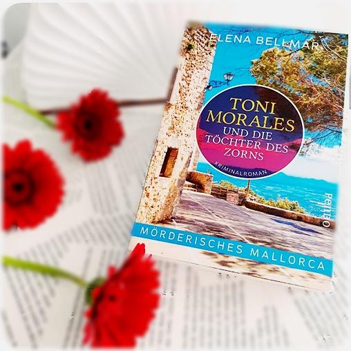 "alt=""Toni Morales"""