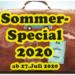 """alt=""""Sommer-Special 2020"""""""