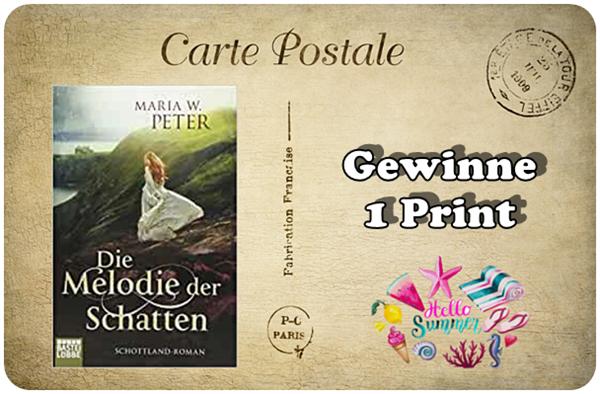 """alt=""""Die Melodie der Schatten - Print"""""""