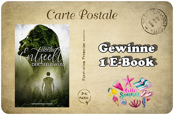 "alt=""Entseelt - Ebook"""