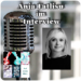"alt=""Interview mit Anja Tatlisu"""