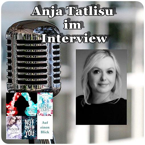"""alt=""""Interview mit Anja Tatlisu"""""""