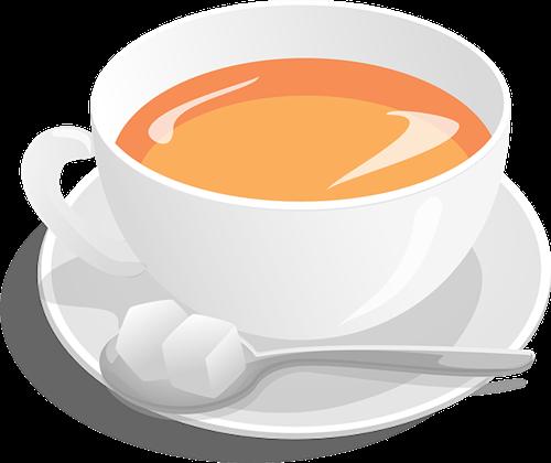 "alt=""Kaffee"""