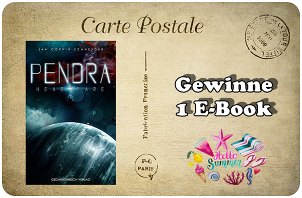 "alt=""Pendra - Ebook"""