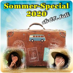 """alt=""""Sommer-Special 2020 - Instagram"""""""