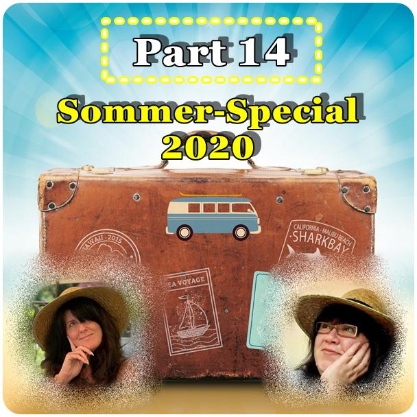 "alt=""Sommer-Special Insta 14"""
