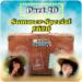 "alt=""Sommer-Special Insta 20"""