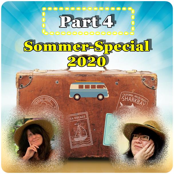 "alt=""Sommer-Special Insta 4"