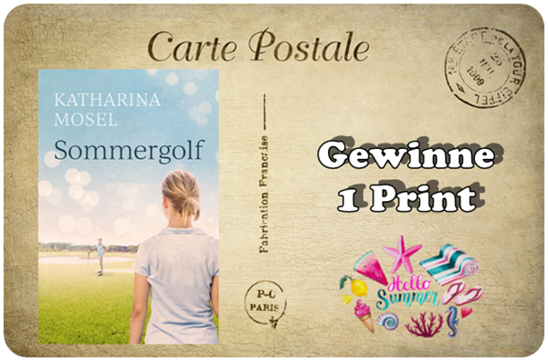 "alt=""Sommergolf - Ebook"""