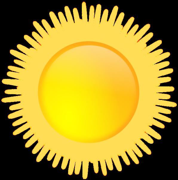 "alt=""Sonne"""