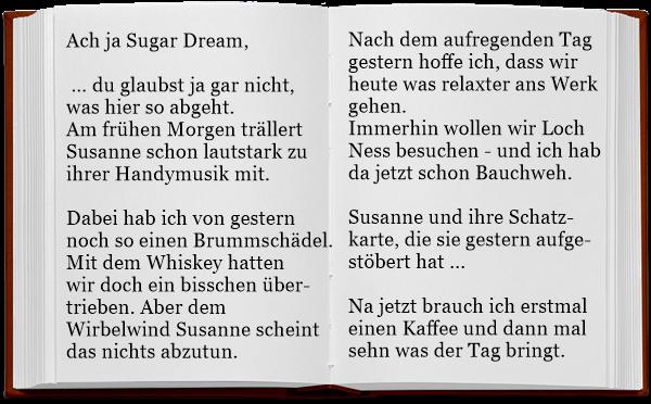 """alt=""""Sugar Dream (Tag 2)"""