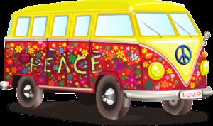 "alt=""VW-Bus"""
