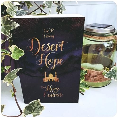 """alt=""""Desert Hope. Das Herz der Emirate"""""""