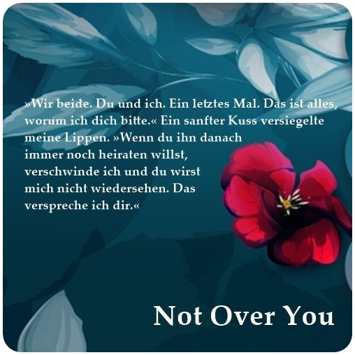 "alt=""Textschnipsel zu Not over you (2)"""