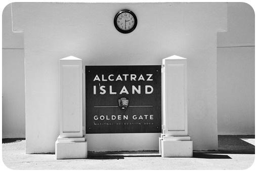 """alt=""""Alcatraz Island"""""""
