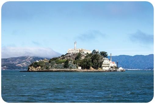 "alt=""Alcatraz"""